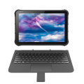 12.2 inch windows rugged touch tablet pc