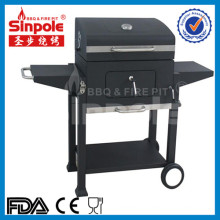 2016 Most Popular Charcoal BBQ with Ce/GS Approved (KLD2007CC)
