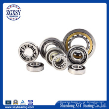 Nj308 Nu308 Nup308 N308 Cylindrical Roller Bearings