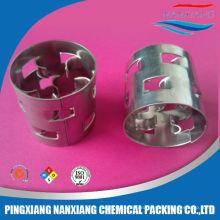 38 мм из нержавеющей стали металлические кольца палля для башни скруббера