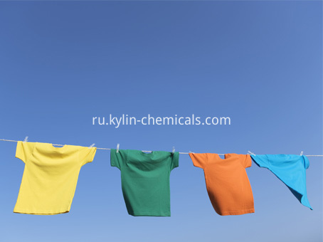 Acrylic Acid Maleic Acid Copolymer for Detergent and Laundry