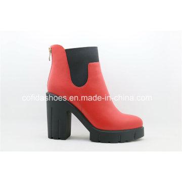 2016 Bottes Femmes Chaussures Chaussures