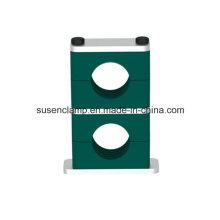 Light Pipe / Tube Clamp Qualität