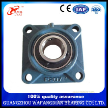 Ucp213 Pillow Block Bearing Ucp213 Farm Machinery Bearing Ucp213-40