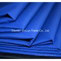 Tela de nylon do poliéster do revestimento de nylon da camisa para o vestuário