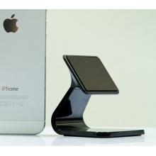 Универсальный гибкий телефон зажим для мобильного телефона /GPS