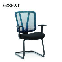 Hot selling cheap visitor chair for office