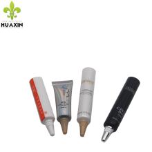 diâmetro 19 loreal cosmético creme para os olhos tubo de embalagem de luxo airless