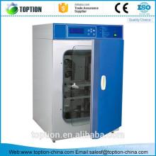 Incubadora digital de CO2 com sistema de alarme de limitação de temperatura iIndependent