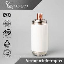 Art von Vacuum Interrupter Keramikrohr