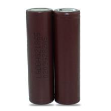 18650 LG hg2 3000mah battery