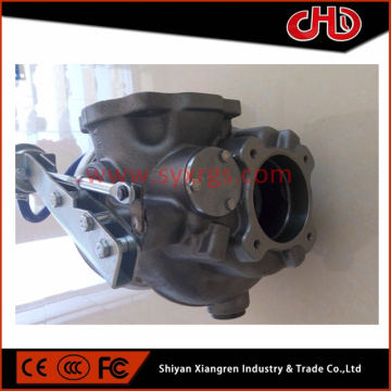 CUMMINS QSC Turbocharger 4955500