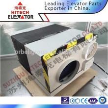 Climatisation pour ascenseur / refroidissement et chauffage