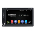 7-Zoll-Chery E3 Auto-DVD-Player