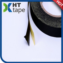 130 Degree High Temperature Acetate Cloth Adhesive Industry Flame Retardant Adhesive Tape