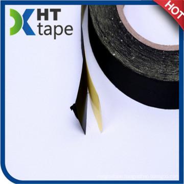 130 Degree High Temperature Acetate Cloth Adhesive Industry Flame Retardant Adhesive Tape