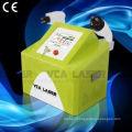 Anti-wrinkle rf laser equipment