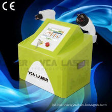 Anti-wrinkle rf laser equipment