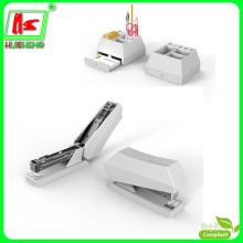 Artigos de papelaria baratos para grampeadores para crianças