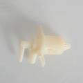 Custom Fabrication 3D Printing Parts Plastic Rapid Prototype