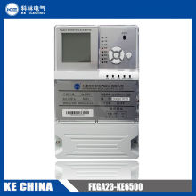 FKGA23-KE6500 Data Collector 2009