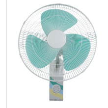 16 '' mit 3 PP Blade Powerful Wandventilator