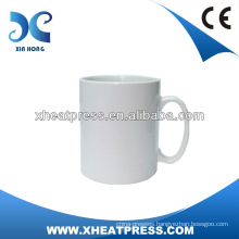 11oz Sublimation Coating Liquid Mugs