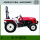 ZH MACHINERY for Four Wheel Garden Small Tractor