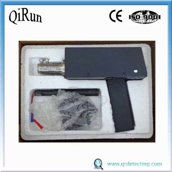Casting instrument equipment W330 3