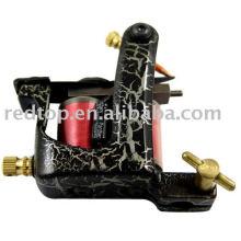 Cheap Chinese Tattoo Equipment Supply