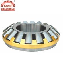 Repuestos de rodamientos de rodillos de empuje esféricos (29248)