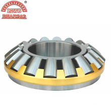 Machinery Parts of Spherical Thrust Roller Bearing (29317)