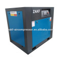 The AC heavy duty electric Water Lubrication air compressor