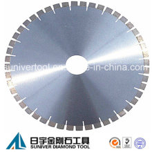 20mm Tall Short Segment Cutting Disk for Cutting Granite