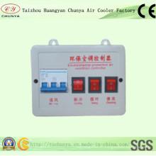 380V контроллер воздушного охладителя (CY-контроллер)