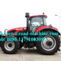 YTO LF2204 Tracteur agricole 162KW
