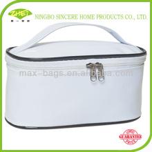 2014 Hot sale high quality medical travel bag
