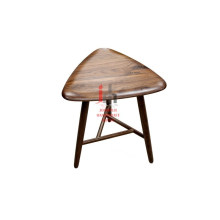 Triangle Small Table