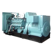 120kva Deutz Diesel Generator Set