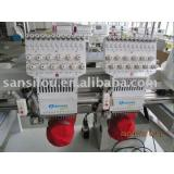 1202 Cap embroidery machines for sale