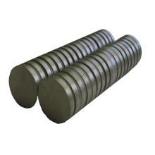 Sintered Disc SmCo Magnet (UNI-SmCo-o2o)