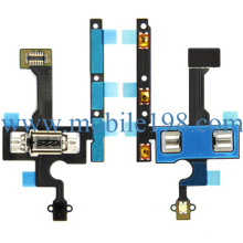 for Apple iPhone 5s Vibrator Motor Flex Cable Ribbon