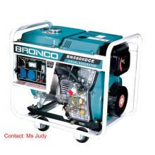 Bn3800dce Open Fram luftgekühlten Diesel Generator 3kw 178f