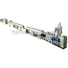 высокое качество пластиковые PPR трубы производственной линии