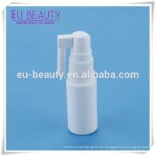 15ml Kunststoff-Mundsprayflasche