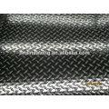 diamond embossed aluminium tread plate