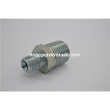 Parker+1N04-08+5404+high+pressure+hydraulic+fittings