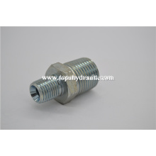 Parker 1N04-08 5404 high pressure hydraulic fittings