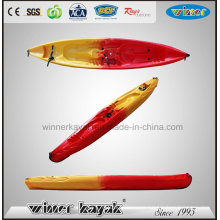 2+1 People Touring Kayak for Leasing (Balawika)