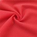 Nylon Spandex Four Way Stretch Fabric for Swimwear